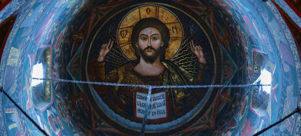 TheoLogos – Cuvântul Lui Dumnezeu